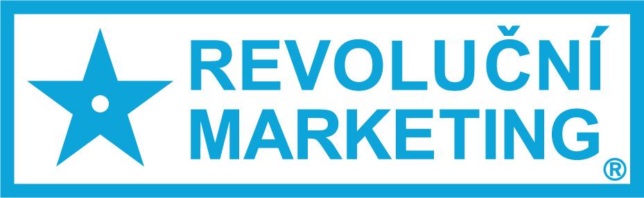 Revoluční marketing