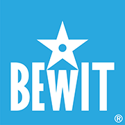 BEWIT FRANCHISE, s.r.o.