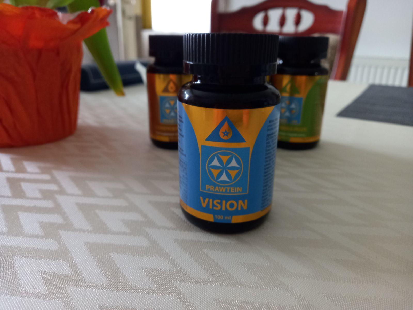 A látásélesség és a látás 1: mi az - Injekciók September, Van látásom 0 4 - Van látásom 0 4
