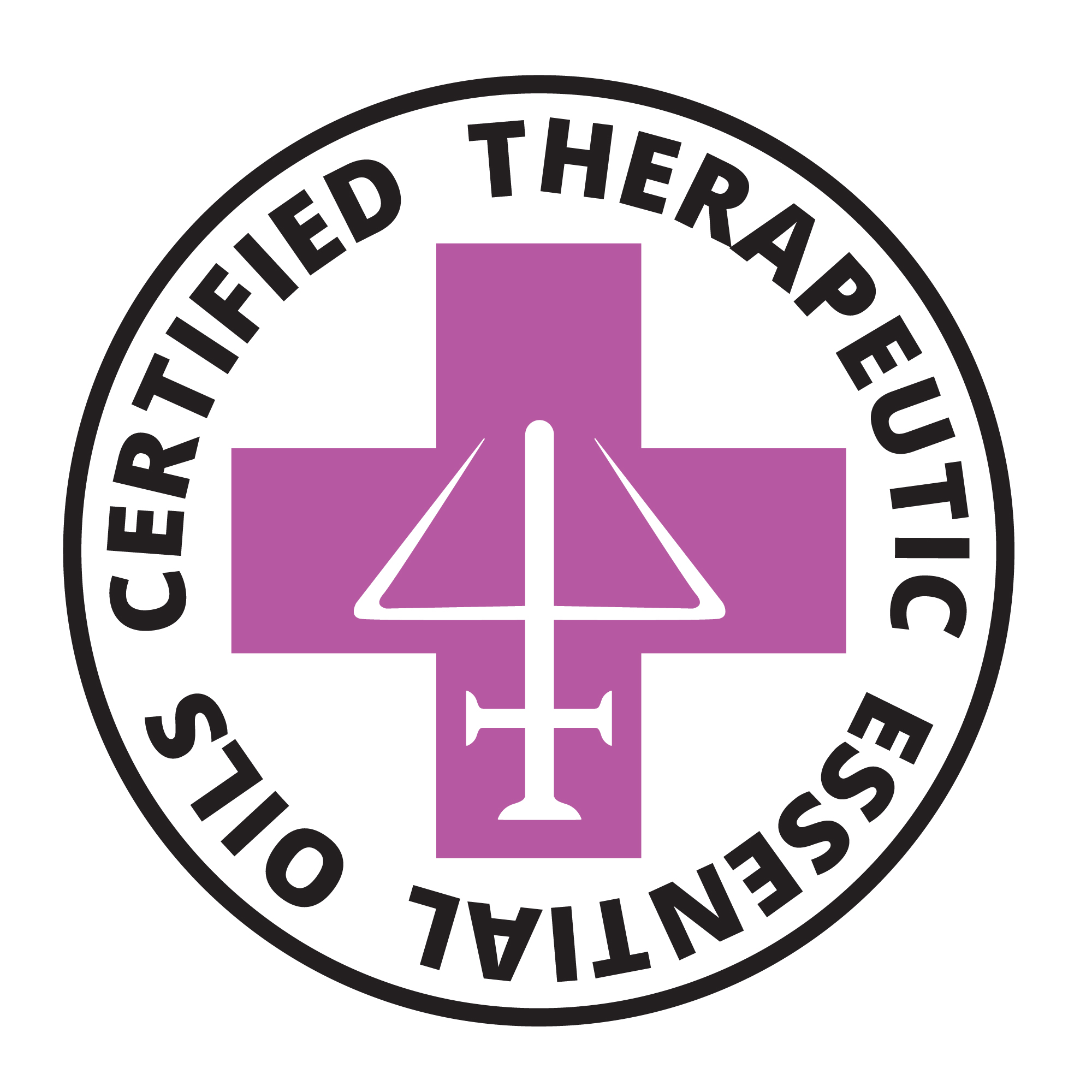 Certified therapeutic essential oils BEWIT