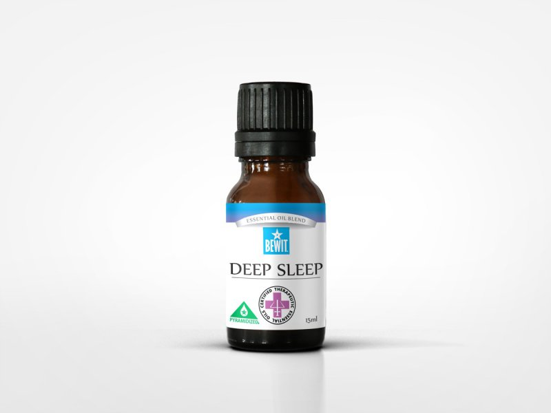 BEWIT DEEP SLEEP