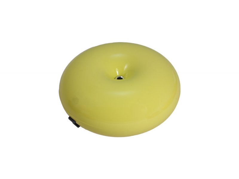 Aroma Diffuser DISC lime