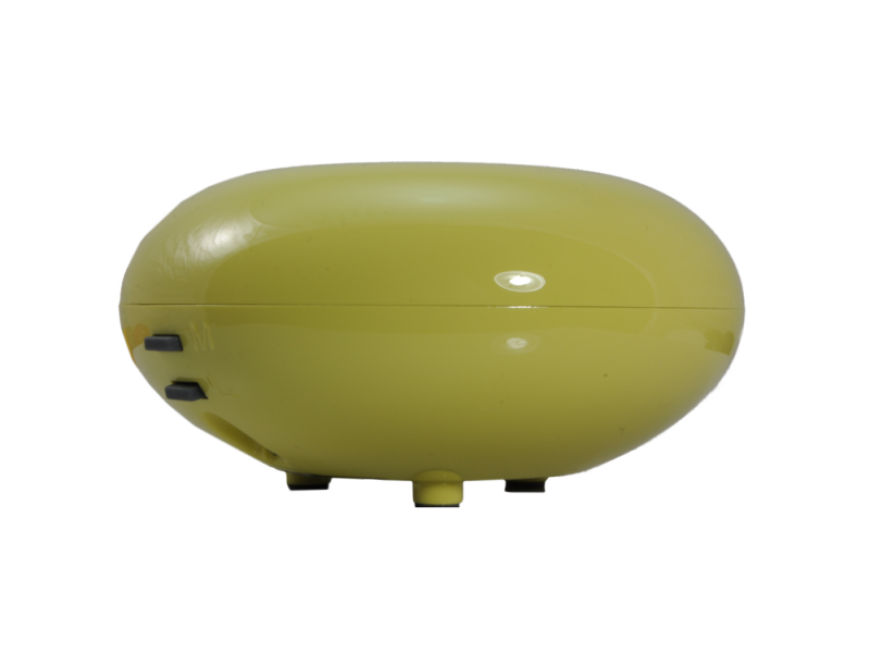 Aroma Diffuser DISC lime -  - 2