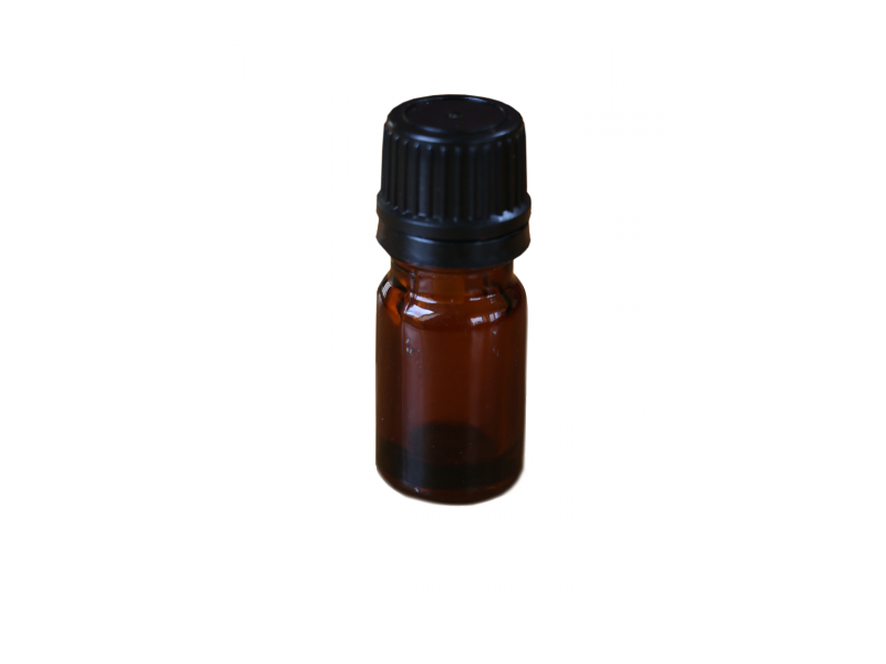 Bottle of 5 ml with dropper -  - 2