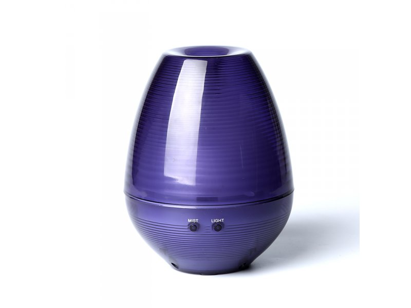 Aroma diffuser SPRING