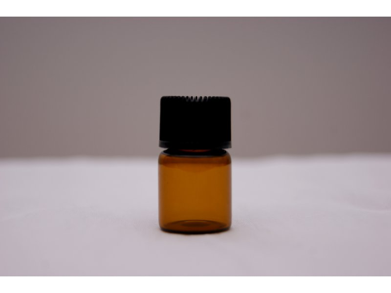 Bottle of 2 ml with dropper -  - 5