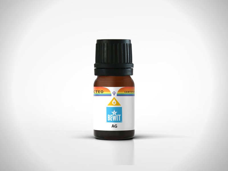 BEWIT AG - Blend of the essential oils, 15 ml - 2