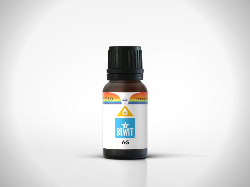 BEWIT AG - Blend of the essential oils, 15 ml