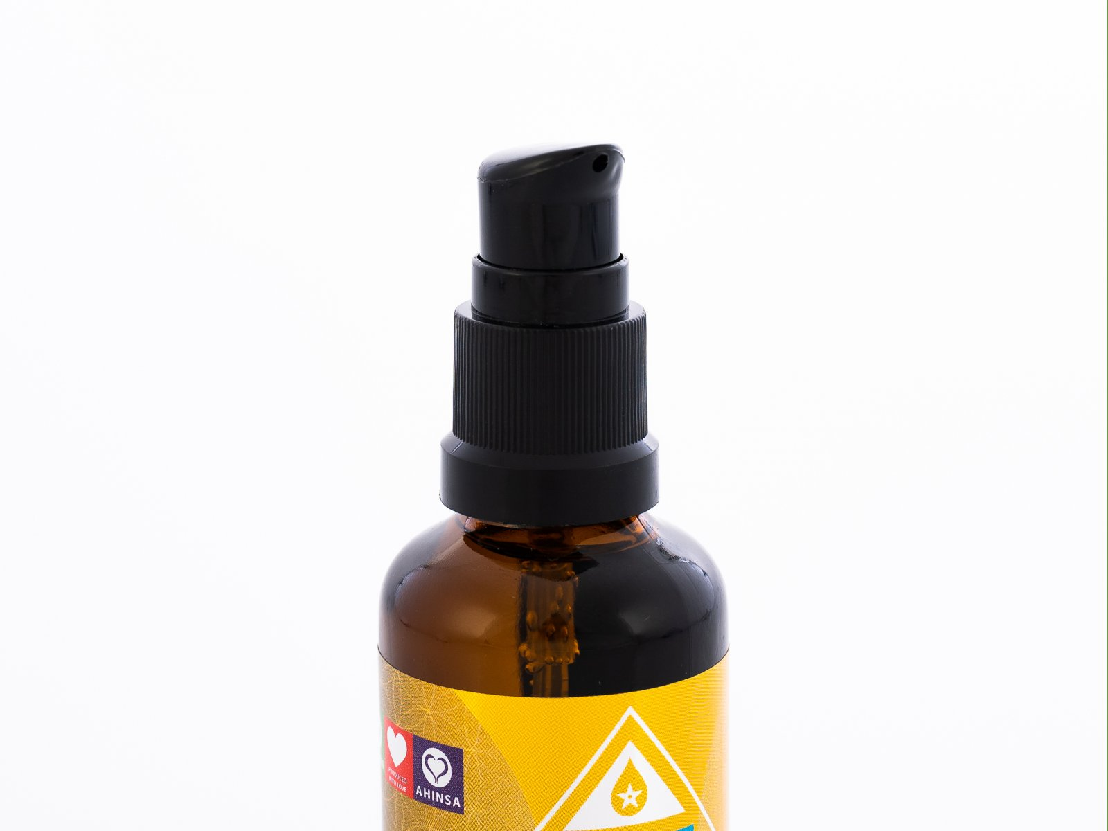 BEWIT STRAWBERRY OIL -  - 3