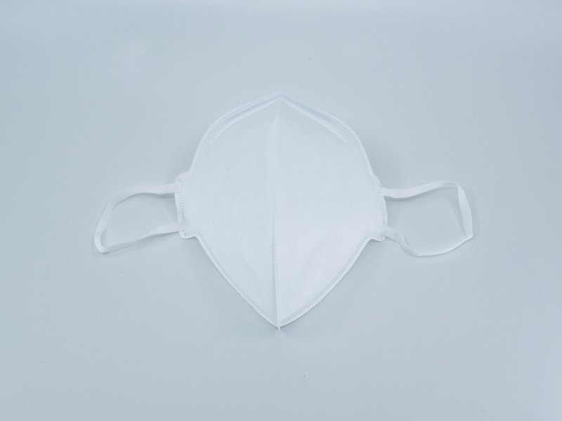 Face mask KN95 -  - 2