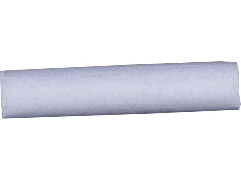 Inhalant stick - spare filter -  - 2