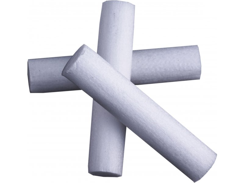 Inhalant stick - spare filter -
